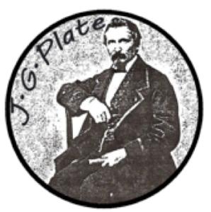 Logo jgp