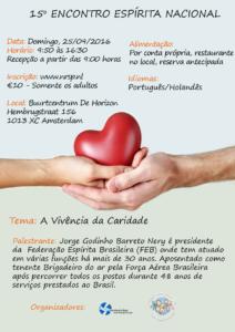 Adultos Portugues_Final