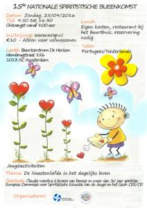 Infantil Holandes def