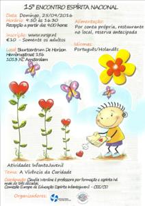 Infantil Portugues_Final